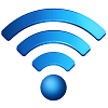 WIFI Беспроводная сеть - AP6330